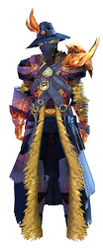 Flamewalker armor sylvari male front.jpg