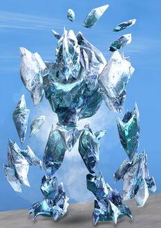 Ice Elemental.jpg