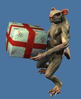 Mini Gift Skritt - Guild Wars 2 Wiki (GW2W)