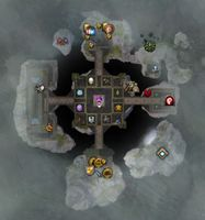 Mistlock Sanctuary map.jpg
