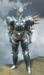 Requiem armor (heavy) human male front.jpg