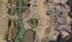 Crystal Oasis Insight- Glint's Legacy map 2.jpg