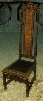 Highback Chair.jpg