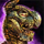 Mini Gold Skyscale Hatchling.png