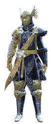 Illustrious armor (medium) sylvari male front.jpg