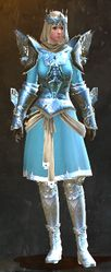 Mistforged Glorious Hero's armor (light) human female front.jpg
