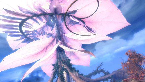 Pale Tree 2.jpg
