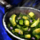 Bowl of Avocado Stirfry.png