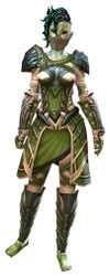 Priory's Historical armor (medium) sylvari female front.jpg