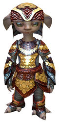 Tempered Scale armor asura male front.jpg