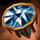 Exquisite Black Diamond Jewel.png
