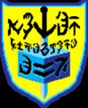SAB Shield Icon.png