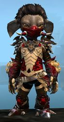 Triumphant Hero's armor (medium) asura male front.jpg
