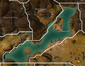 Blackblade Lake map.jpg