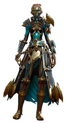 Bladed armor (medium) sylvari female front.jpg