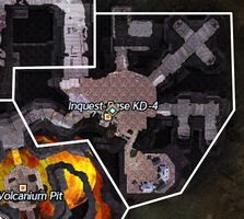 Inquest Base KD-4 map.jpg