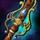 Orchestral Dagger.png