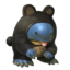 Outfit quaggan icon.png
