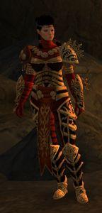 https://wiki.guildwars2.com/images/thumb/7/75/Roisa.jpg/144px-Roisa.jpg