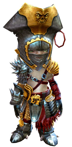 File:Scallywag armor asura male front.jpg