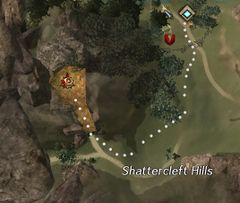 Sparkfly Fen Insight- Shattercleft Hills map.jpg