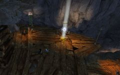Dredgehaunt Cliffs Insight- Dostoev Sky Peak.jpg