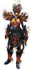 Hellfire armor (medium) sylvari female front.jpg