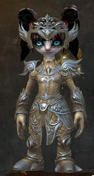 Luminous armor (light) asura female front.jpg