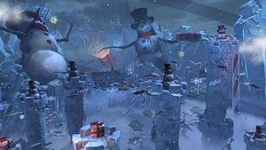 Winter Wonderland - Guild Wars 2 Wiki (GW2W)