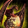 Wyvern Roost Scepter Skin.png