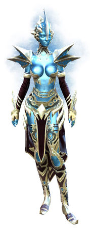 Zodiac armor (medium) human female front.jpg