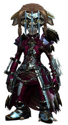 Bladed armor (medium) asura female front.jpg