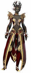 Feathered armor sylvari female front.jpg