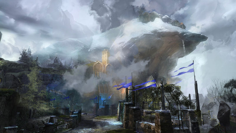 File:Stronghold concept art.jpg