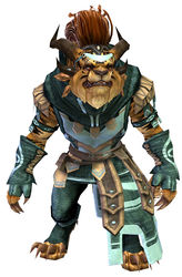 Vigil's Honor armor (light) charr male front.jpg