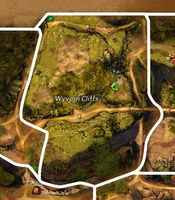 Wyvern Cliffs map.jpg