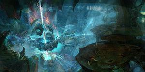 Release Guild Wars 2 Wiki Gw2w