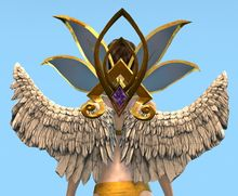 Dreamwalker Wings Backpack.jpg