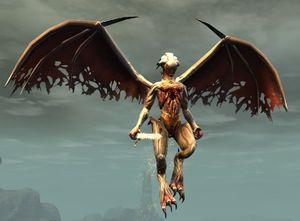 Fleshreaver - Guild Wars 2 Wiki (GW2W)