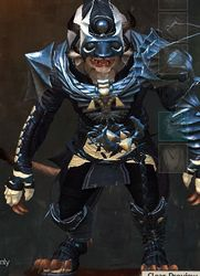 Funerary armor (medium) charr male front.jpg