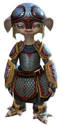 Scale armor asura male front.jpg