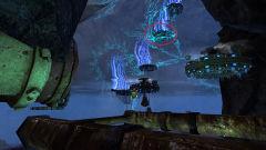 Energy Conflux - Guild Wars 2 Wiki (GW2W) Quartz Crystal Gw2