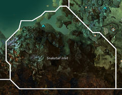 Snaketail Inlet map.jpg