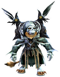 Armor of the Lich charr male front.jpg