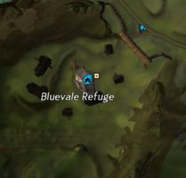 Bluevale Refuge map.jpg