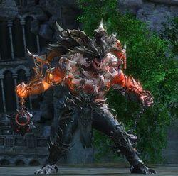 Demon - Guild Wars 2 Wiki (GW2W)