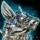 Mini Silver Jackal Pup.png