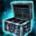 Mystic Chest (Unlocked).png