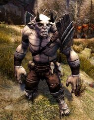 Ogre Hunter (axe).jpg
