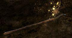 Garden Hoe Guild Wars 2 Wiki GW2W